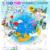 【今週末開催!】佐倉市産業まつり「佐倉モノづくりFesta2019」