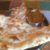 インド料理【タージュ】佐倉市寺崎ベイシア目の前