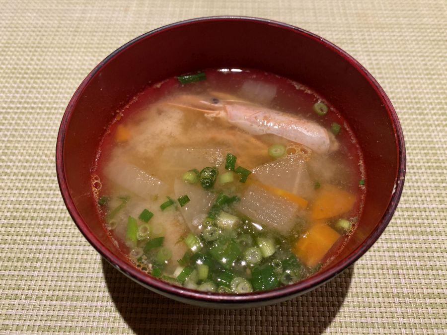 佐倉市 風流 料理 お椀