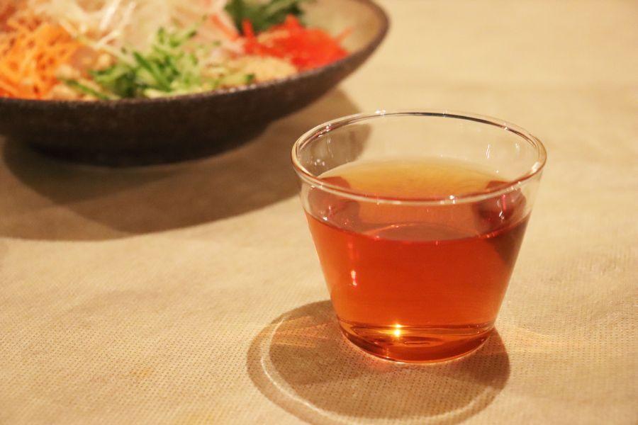 佐倉市 Kujikuji(クジクジ)紹興酒