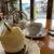 【欧風菓子工房カーメル】佐倉表町のケーキ屋さんでオシャレにティータイム♪