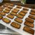 【シエルエソレイユ】の本格焼き菓子が凄い!JR佐倉駅の近く