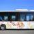 佐倉市コミュニティバス「南部地域ルート」1月14日より通常ダイヤでの運行再開