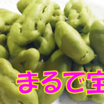 佐倉市 日本サーナアイキャッチ