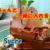 【愛犬と一緒に】北欧スタイルのCafe Sucre(カフェ シュクル) (京成佐倉駅周辺/佐倉市城内町)