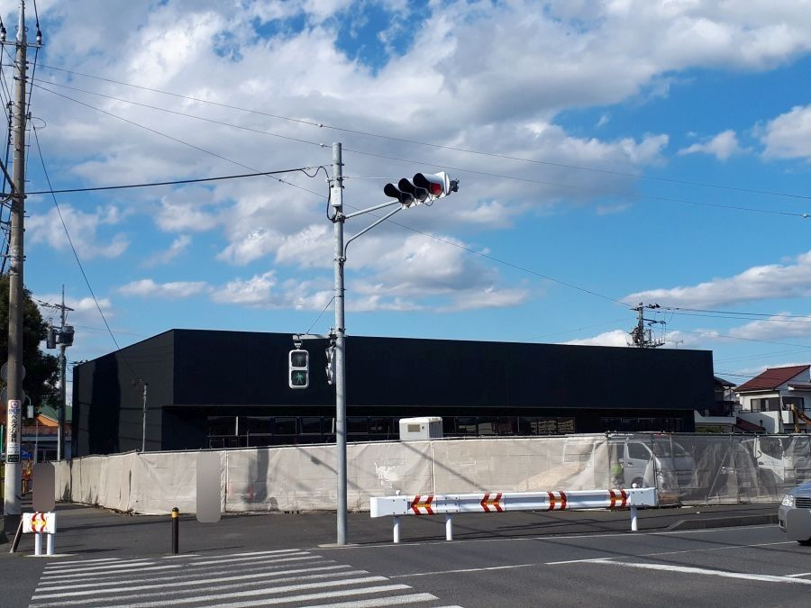 佐倉市 ユーカリが丘 エニタイムフィットネス オープン予定