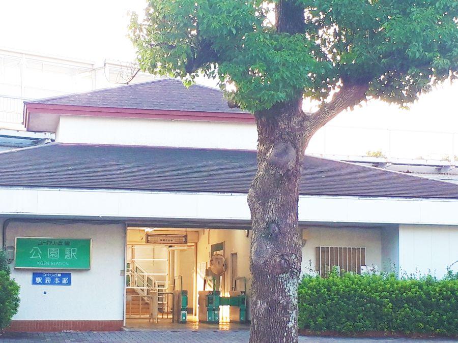 パン屋 つむぎ 移転オープン 佐倉市 ユーカリが丘 公園駅の目の前