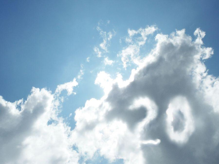 2020年11月1日~2021年1月31日 佐倉市×ペイペイ 最大20%戻ってくるキャンペーン イメージ
