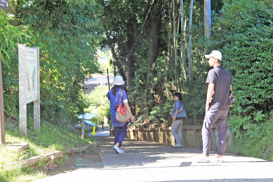 2020年10月 サイクリング列車 B.BBASE 佐倉駅 定期運航開始 サイクリングで行きたい佐倉市の名所