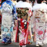 2020年(令和3年)1月11日開催予定 佐倉市の成人式 新成人のイメージ
