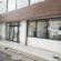 JR佐倉駅北口にパン屋さんがオープンするみたい