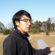 脱サラして農家を始めた29歳が佐倉にいた! サンナンファーム