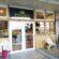 【新規オープン】プールズ カフェ&バル ユーカリが丘駅