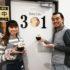 そばカフェ301【素敵な空間すぎてため息】佐倉市ユーカリが丘