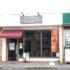女子大駅にあるパン屋『ランコントル』が移転するみたい。営業は7月28日まで。