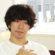 KAKASHI 堀越颯太 が語る【くさのねフェス2019】