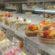 【菓子工房ル・コック】の実力派ケーキとアップルパイ JR佐倉駅ライフ目の前